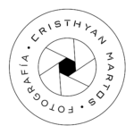 Logotipo Christyan Martos Fotografia, Fotograf de casaments, Precios Fotografia de Bodas, Bodas, Hotel del bruc, Wedding Planner Barcelona, Fotografo de Bodas, Descubre los vestidos de novia que son tendencia este año, vestidos de novia, Las Fotos de tu Boda por 210€, fotografo de bodas, fotografo debidas Barcelona, bodas 2019, bodas 2020, descubre las ceremonias civiles mas románticas de barcelona,