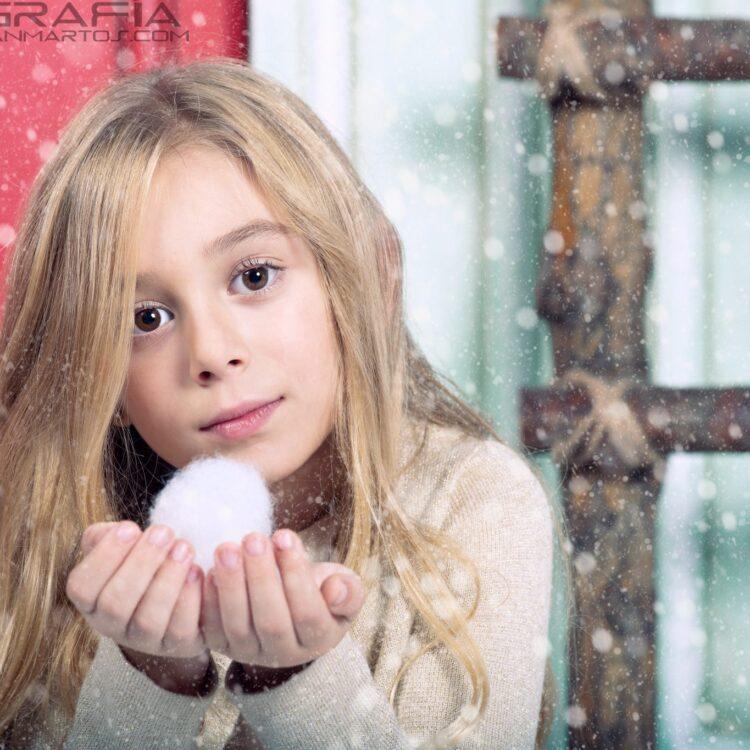 Precios Models Kids Barcelona