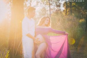 Fotógrafo Embarazadas Barcelona